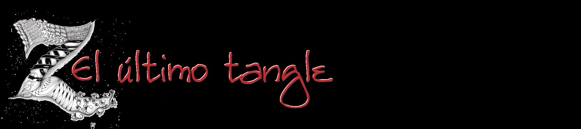 El último tangle